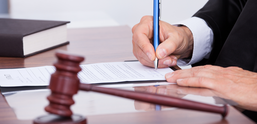 bankruptcy attorney moreno valley2 - Представительство в суде первой инстанции