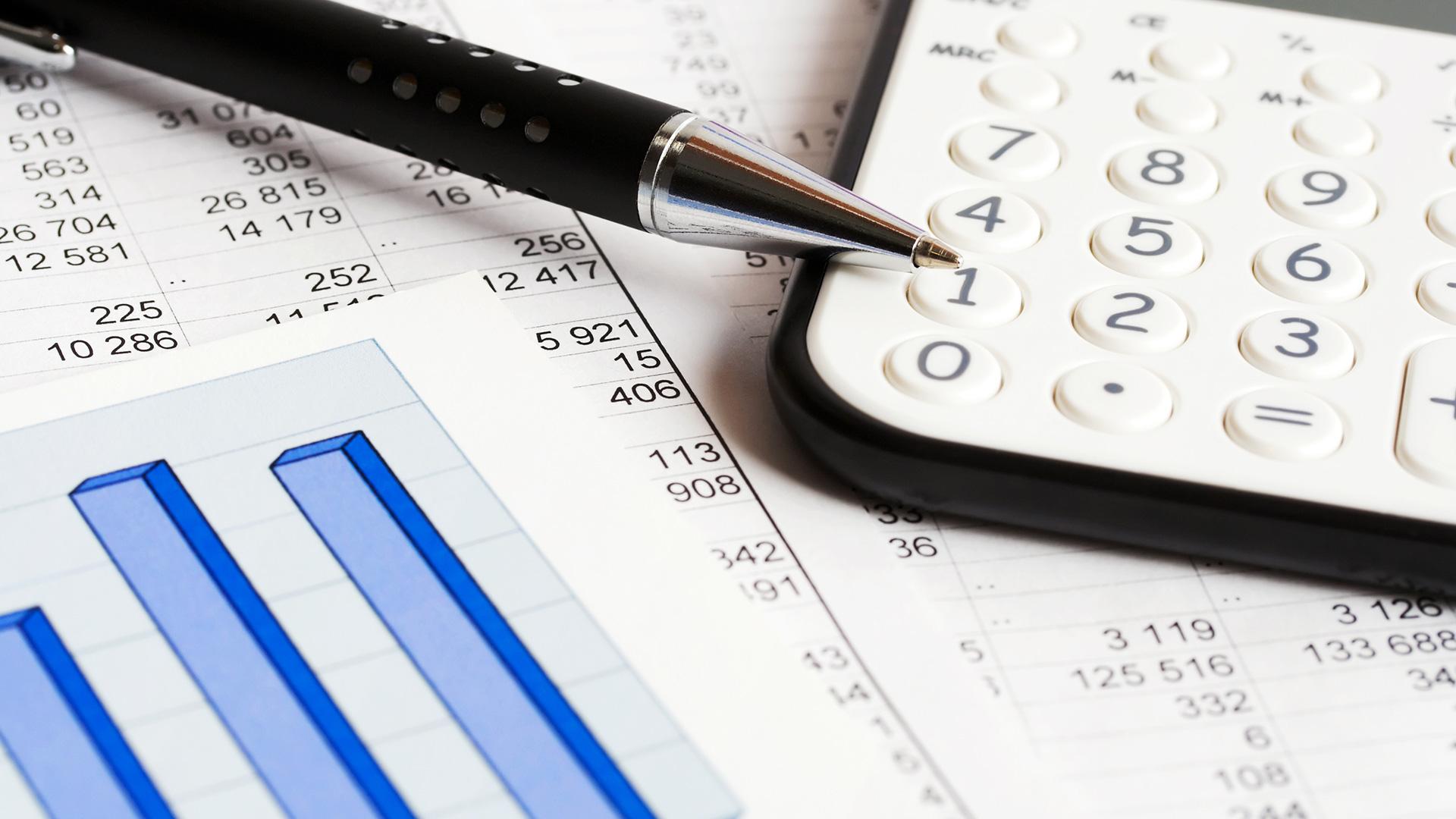 bg03 - Ведение налогового учета в некоммерческой организации
