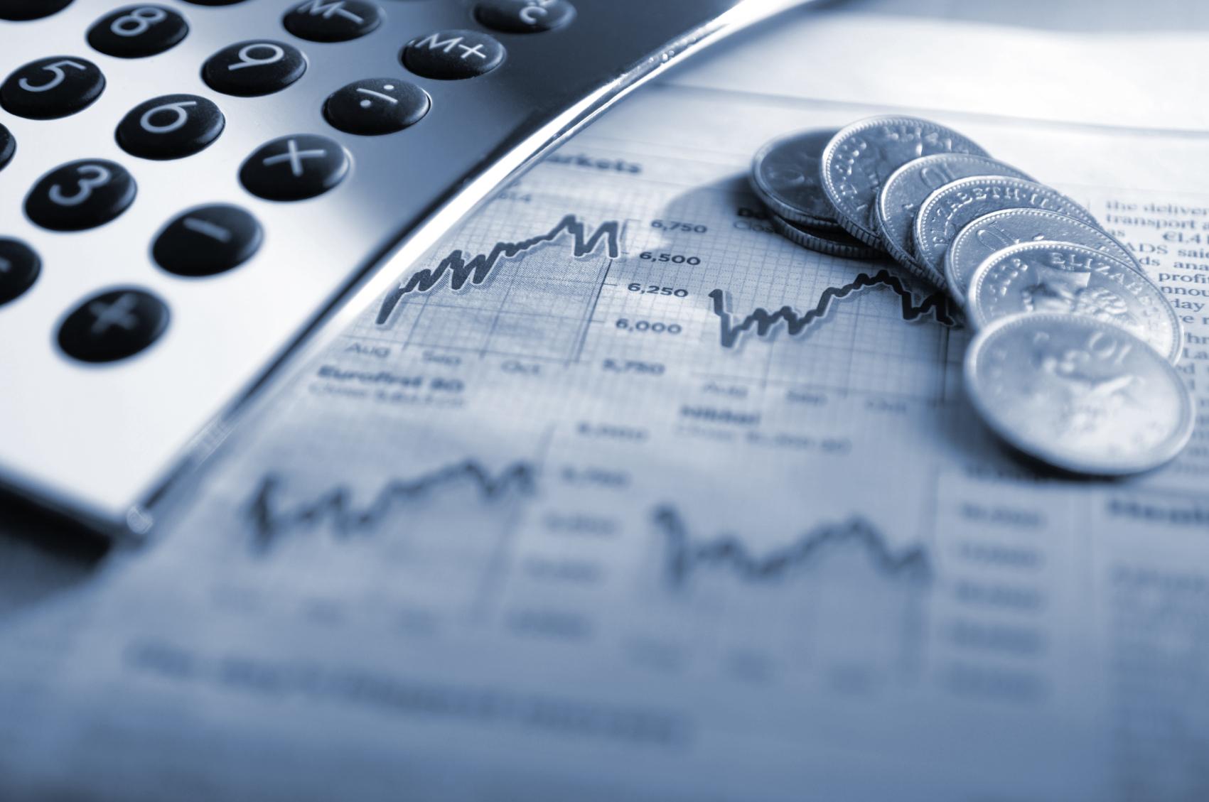 finance1 - Юридическое сопровождение фирм