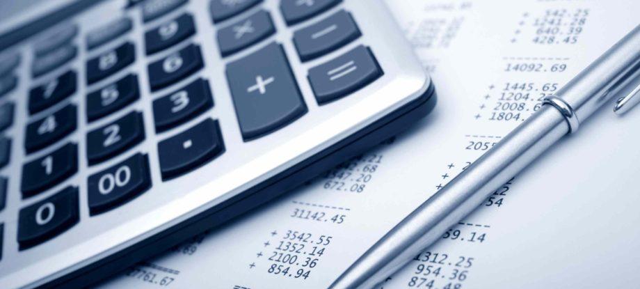 financial accounting 1 920x415 - Ведение бухгалтерского учета ООО