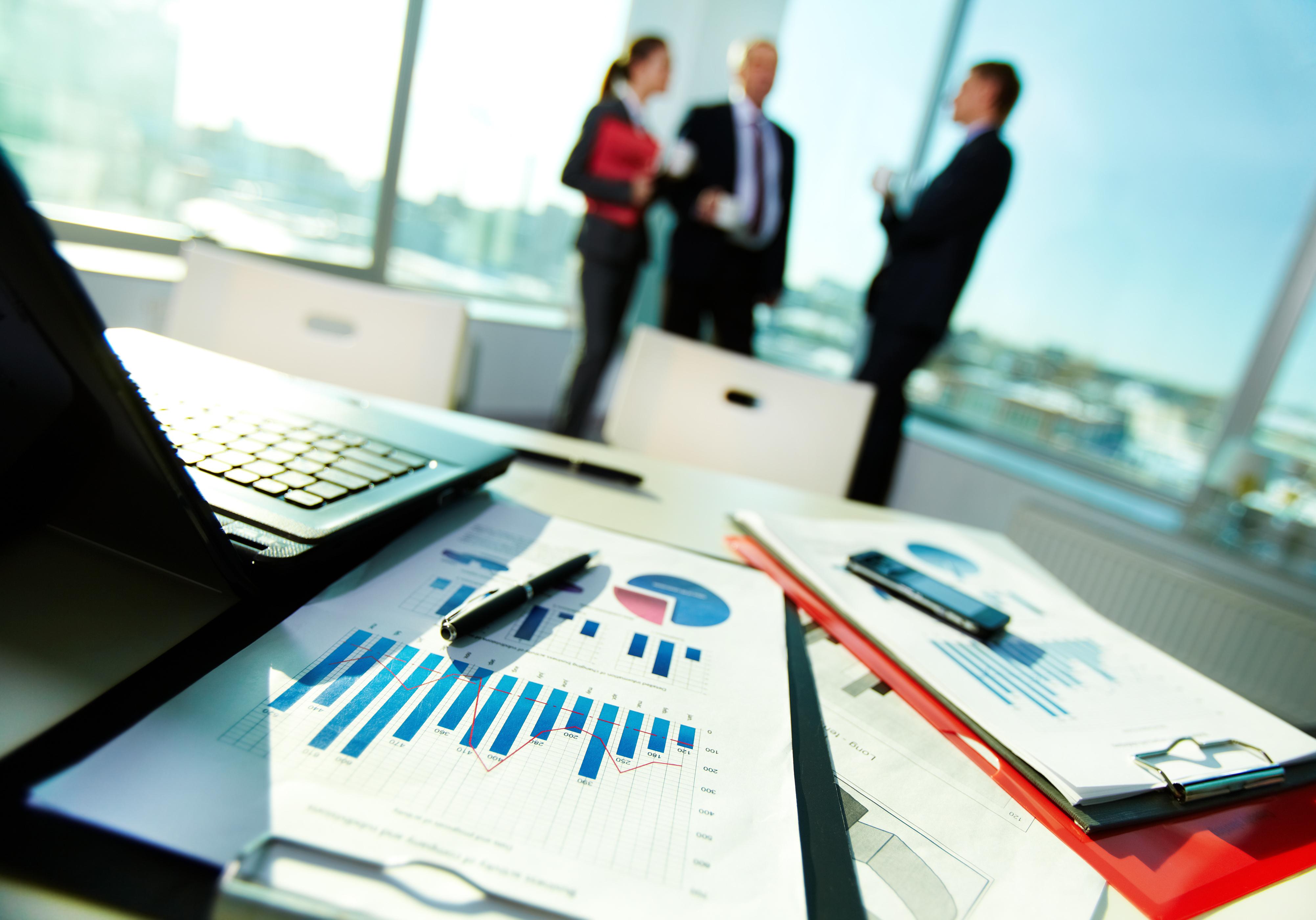 finansovy konsalting - Внутренний аудит