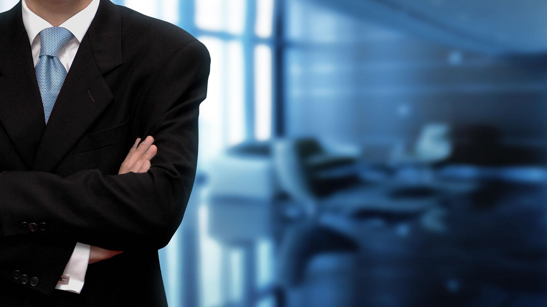 hm consulting 1 - Подготовка и отправка нулевой отчетности