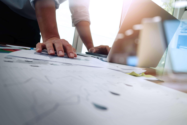 management-consultant-expertise