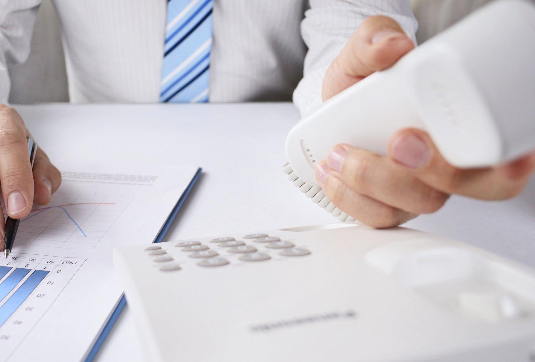masler contact1 - Консультации по имущественным вопросам